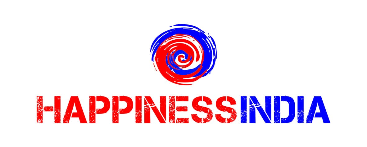 HappinessIndia